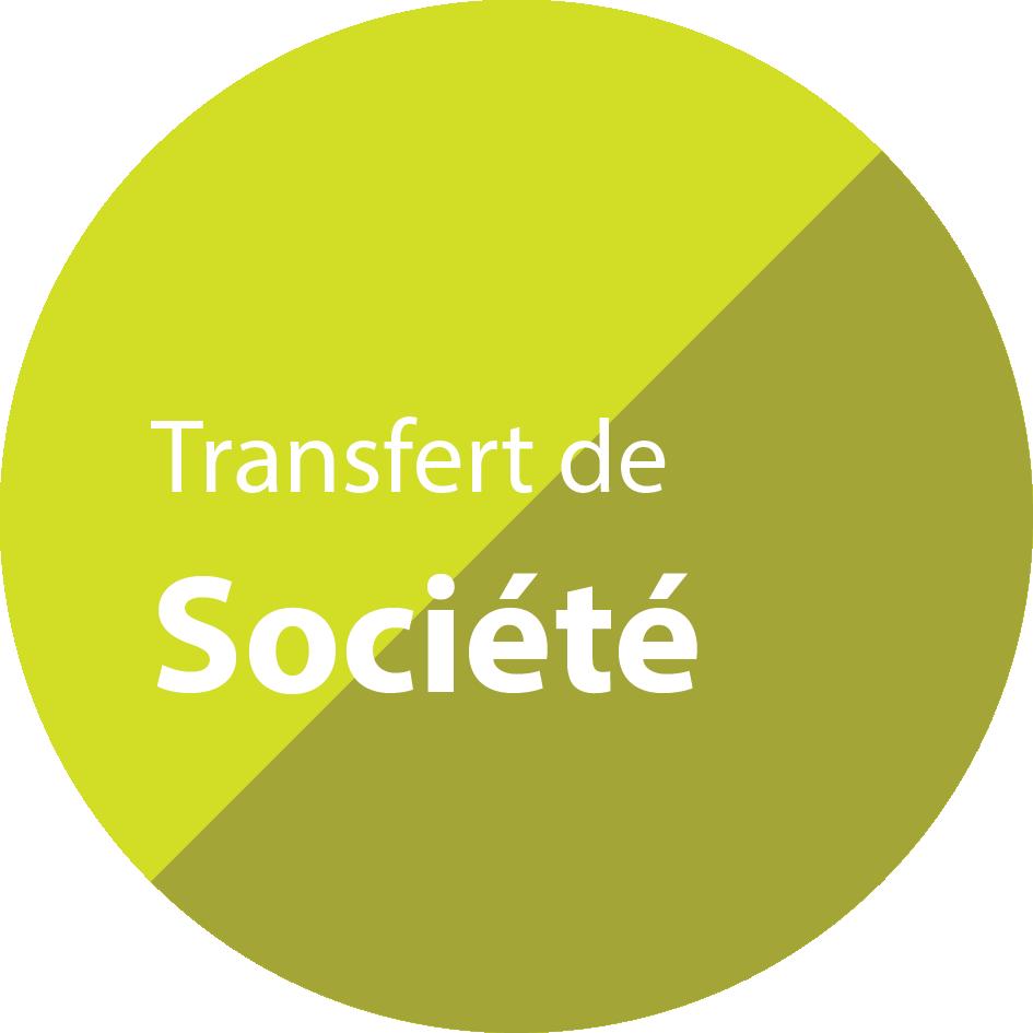 Transfert d'entreprise par Déménageurs côtes d'armor en Bretagne, depuis Paris, Nantes, Marseille et autres