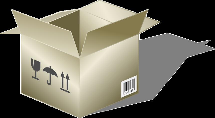 demenagement-cotes-armor.fr - Les 13 différentes sortes de boîtes dont chaque déménagement a besoin