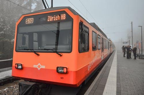 Déménagement Zurich